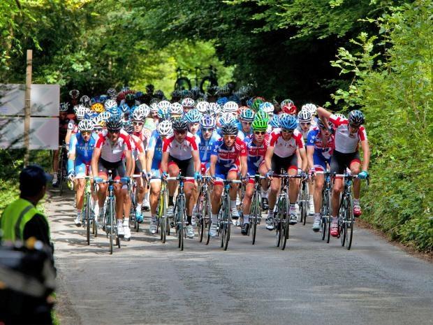 pg-13-surrey-cycling-alamy.jpg