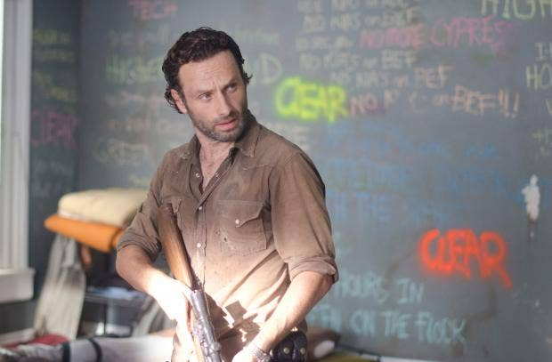 Andrew-Lincoln-The-Walking-Dead.jpg