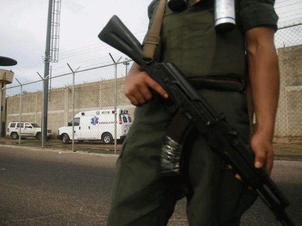 Venezuela-Prison-violence.jpg