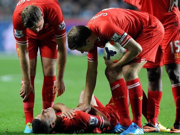 Philippe-Coutinho-injury.jpg