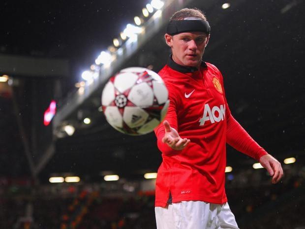MANUvLIV-Rooney.jpg