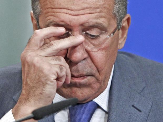 pg-6-russia-reuters.jpg
