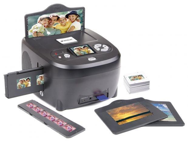 scanner-online.jpg