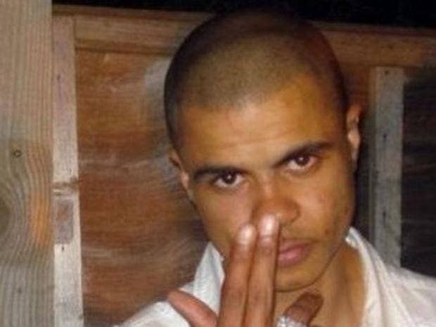 mark-duggan-inquest-3.jpg
