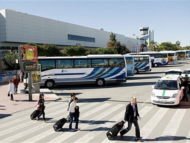 alicante-airport_2677047b_1.jpg