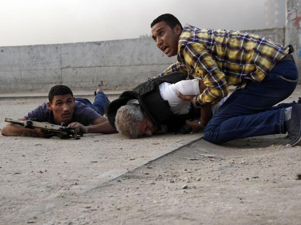 egyptian-troops-ap.jpg