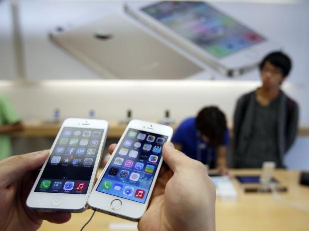 iphone-5s-5c-security-flaws.jpg