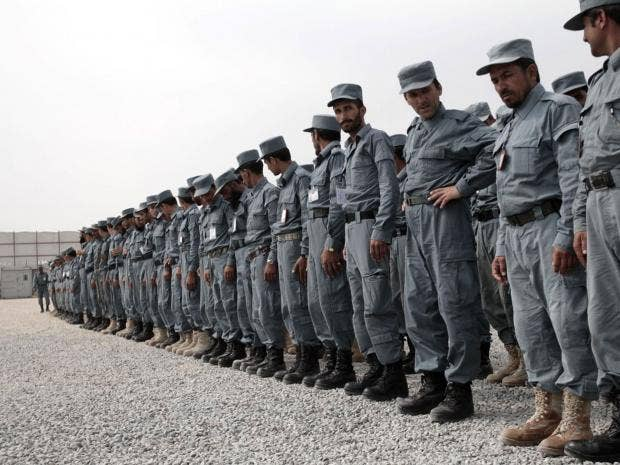 afghan-police-deaths.jpg