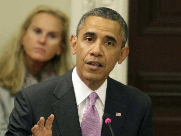 34-obamacare-gt.jpg
