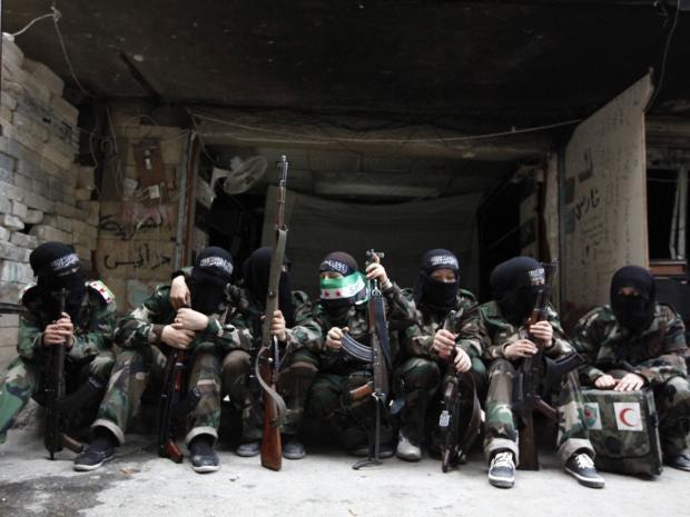 36-syria-rt.jpg