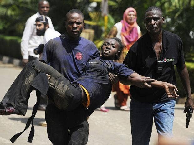Kenya-getty.jpg