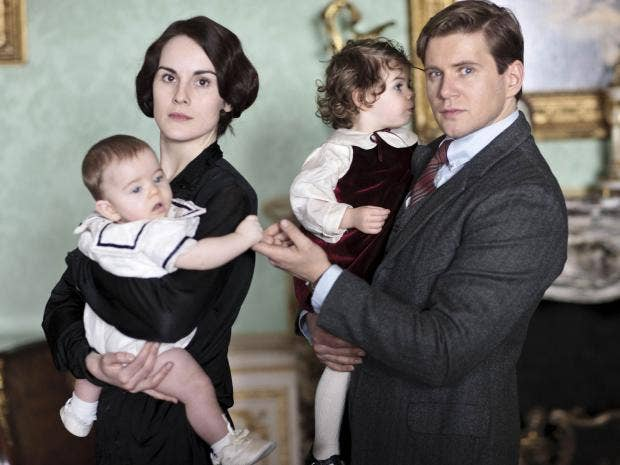28-downton-abbey-itv.jpg