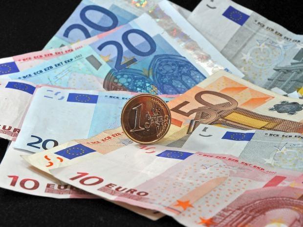 euros-cash-plumber-ireland.jpg
