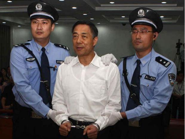 35-Bo-Xilai-AFP-Getty.jpg