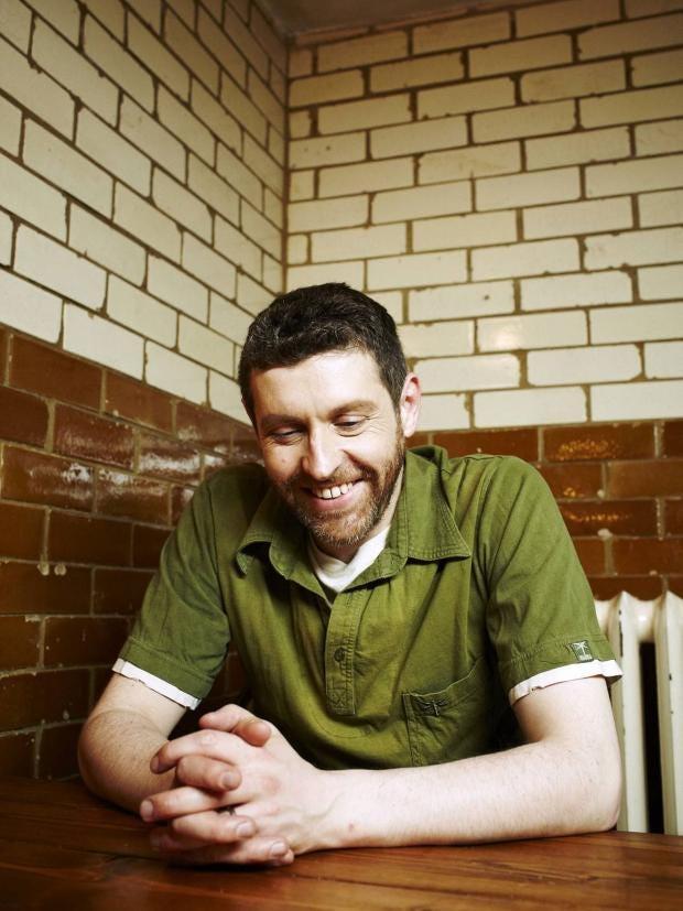 26-Dave-Gorman.jpg