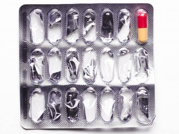 pill-casing-death-sweden.jpg