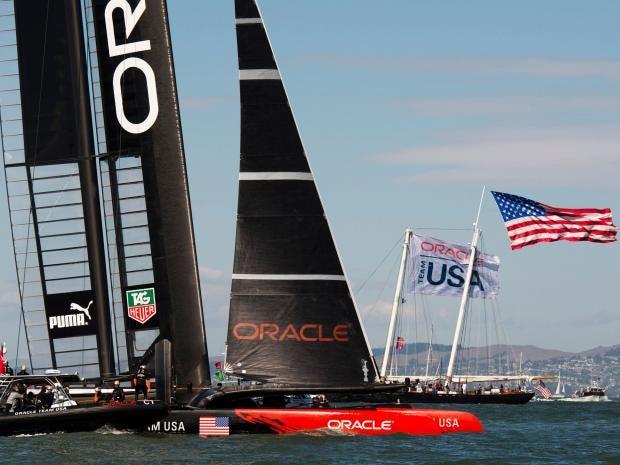 Oracle-Team-USA.jpg