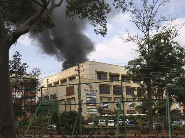 3_NAIROBI_REUTERS.jpg