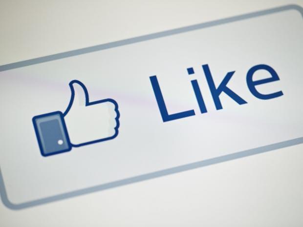 Facebook-Like-GETTY.jpg