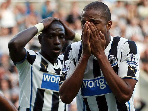 Moussa-Sissoko-and-Loic-Rem.jpg