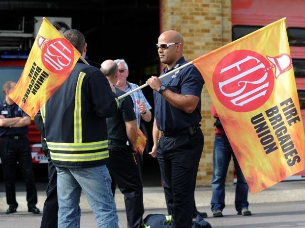firefighters-pa.jpg