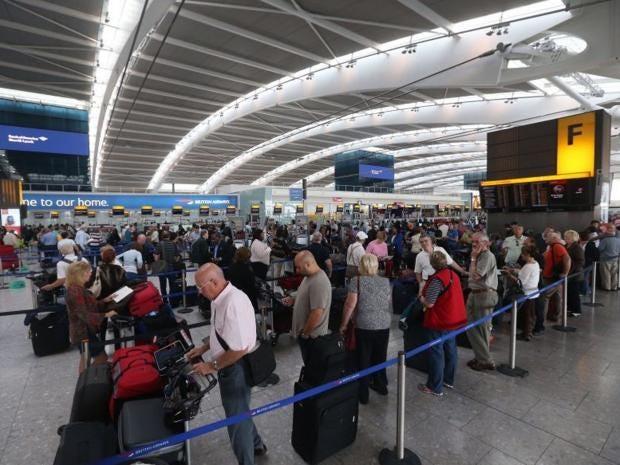 terminal-5-heathrow.jpg