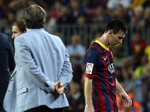 Messi-Martino.jpg
