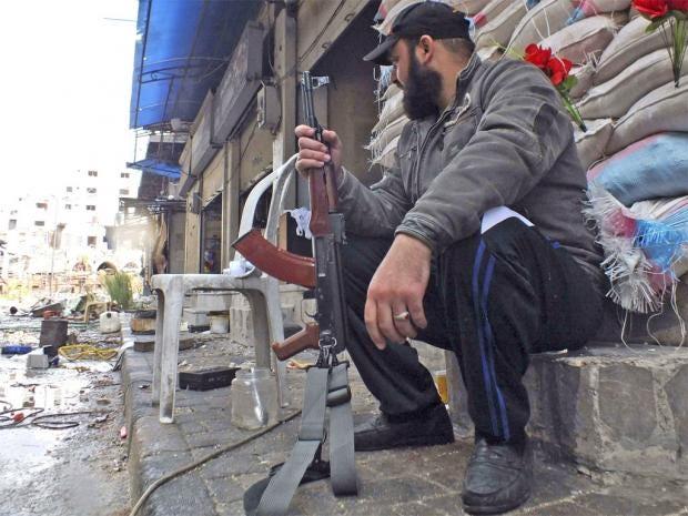 pg-36-homs-1-reuters.jpg