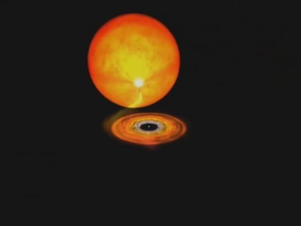 pulsar-magnetic-field-struc.jpg