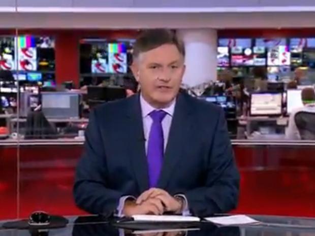 bbc-newsroom-2.jpg