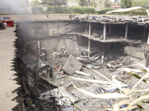 westgate-kenya-nairobi.jpg