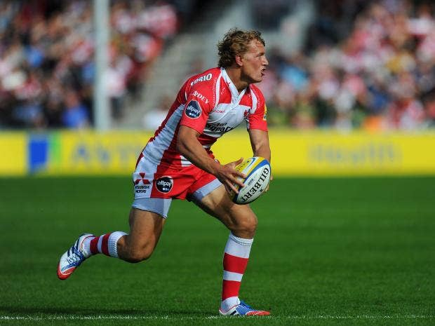 Billy-Twelvetrees-of-Glouce.jpg