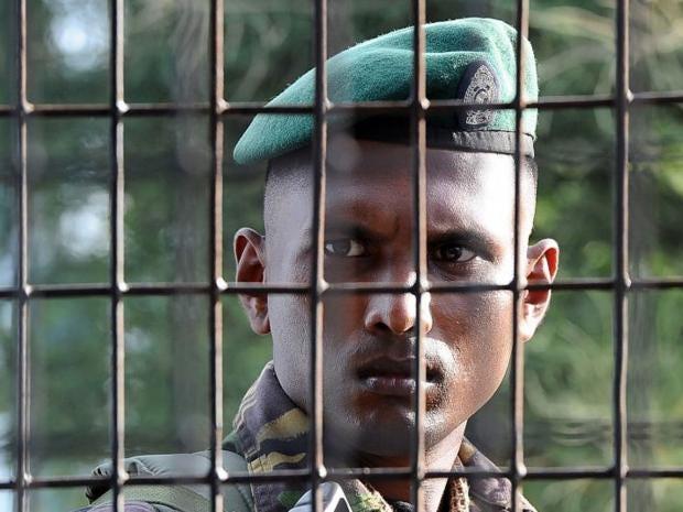 Sri_Lankan_Soldieri.jpg