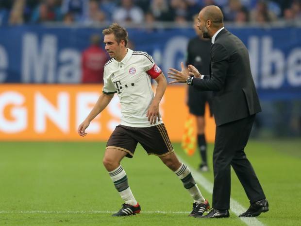Josep-Guardiola-of-Munich-(.jpg