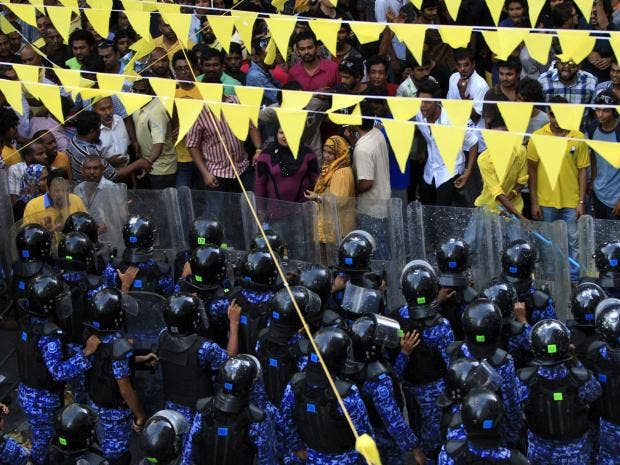 maldvices-protests-ap.jpg