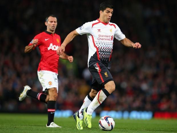 Luis-Suarez-return.jpg