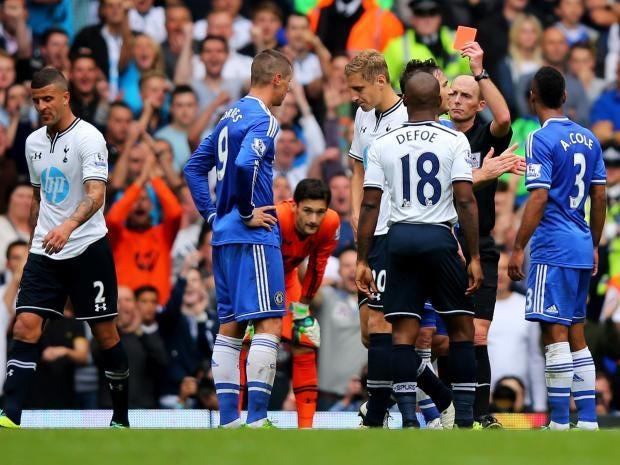 Torres-red-card.jpg
