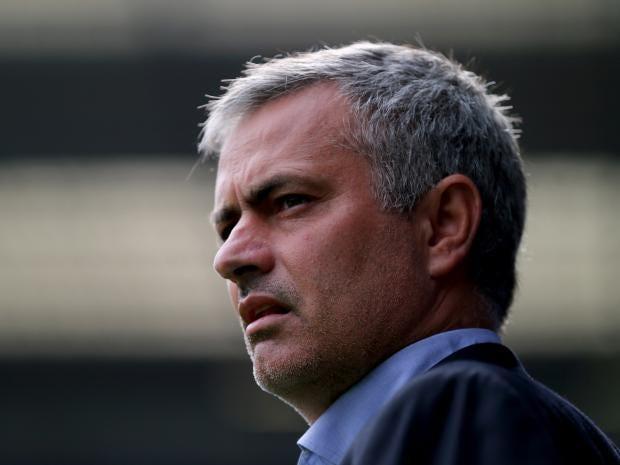 Jose-Mourinho-Spurs.jpg