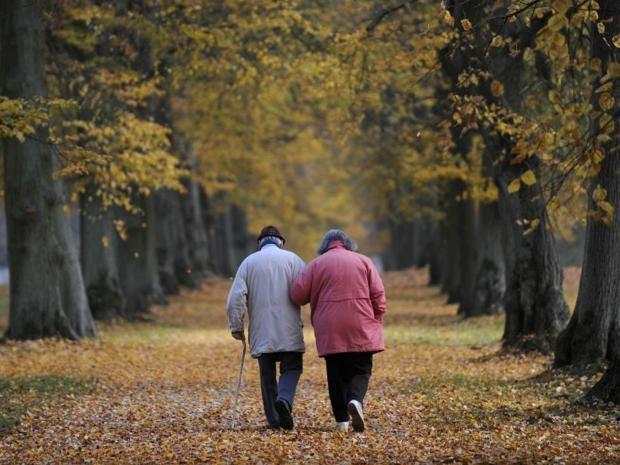 Pension-AFP.jpg