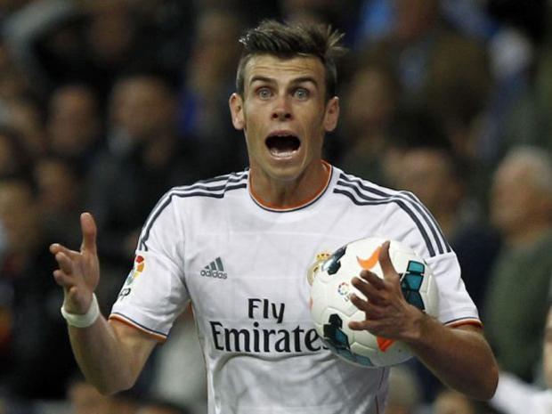 Bale-2.jpg