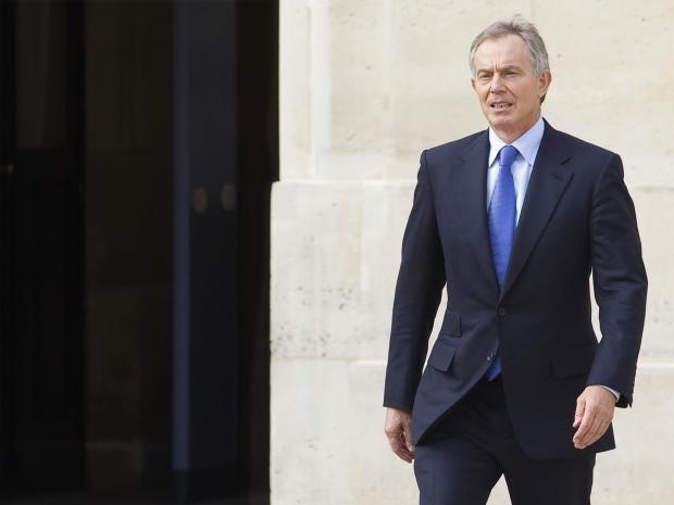Blair-EPA.jpg