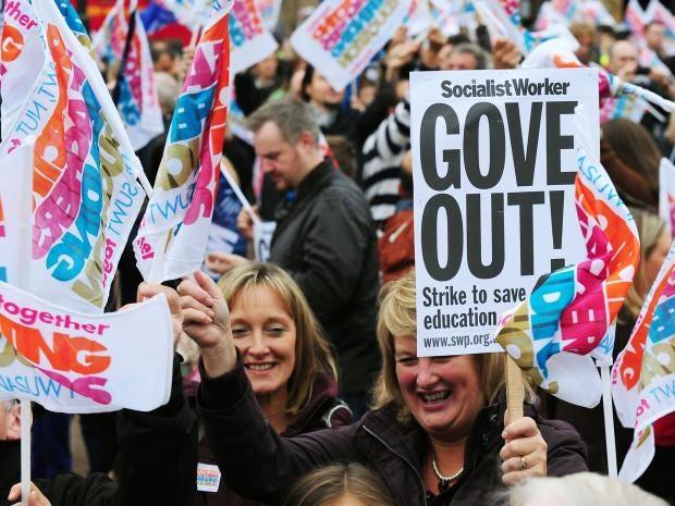teacher-strike.jpg