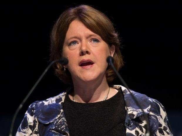 Maria-Miller-conference-web.jpg
