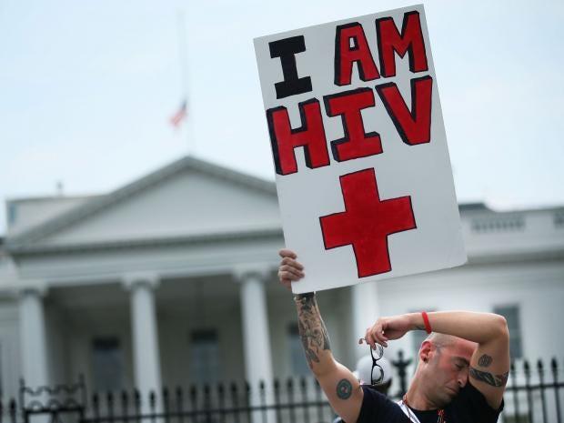 HIV_protestor.jpg