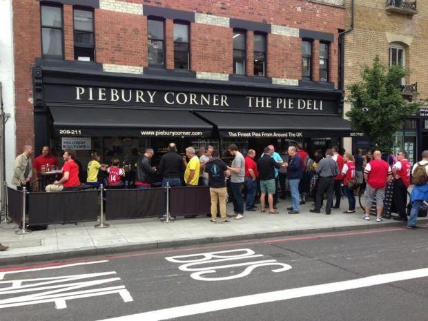 piebury-corner-attack.jpg