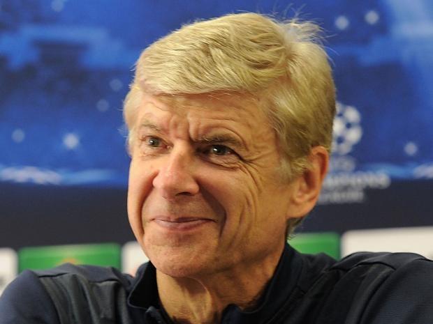 Wenger-2014.jpg