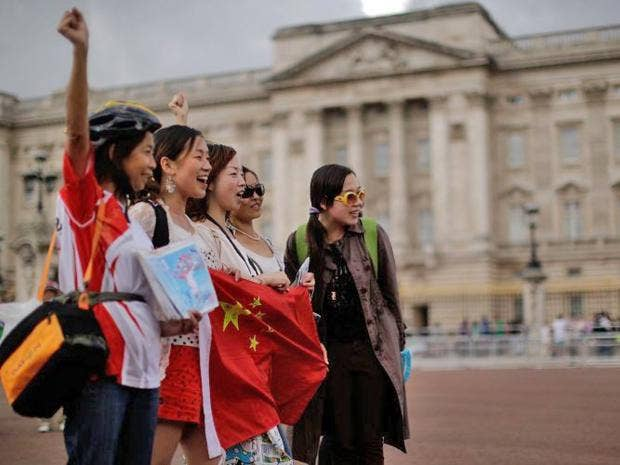 Chinese-tourists-getty.jpg