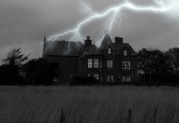 house-of-horros.jpg