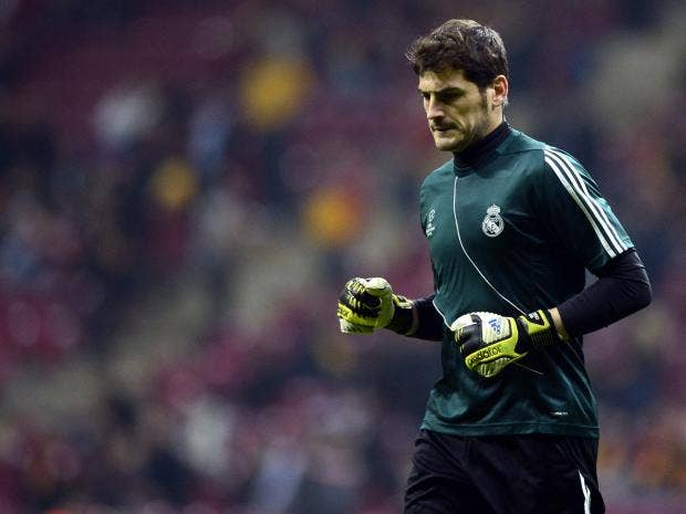 Iker-Casillas.jpg