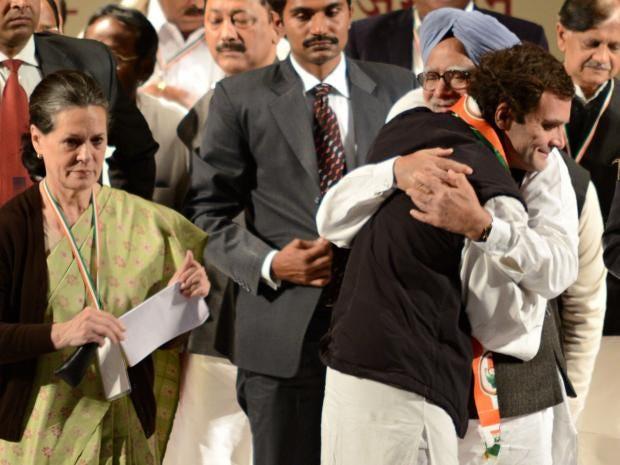 Singh_Gandhi.jpg